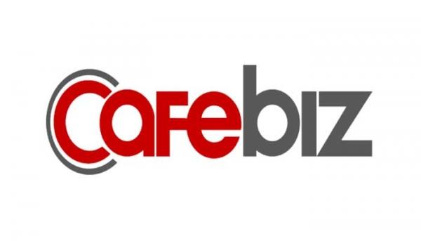 Báo điện tử Cafebiz.vn nói về Viên tăng lực bồi bổ sức khỏe PharatoniX Gold