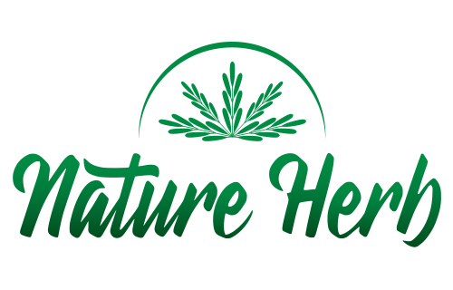 NATURE HERB