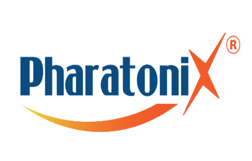 PharatoniX
